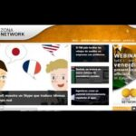 ZONA NETWORK. Tutorial  Habilitar rastreo de tu blog en Google