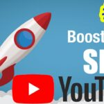 02 YouTube SEO needs and the Secrets to rank your video | YouTube SEO Secret Boost YouTube Channel