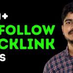 150+ Dofollow backlinks sites list 2020 - Dofollow backlink | Off Page SEO | Boost Website Traffic