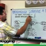 Backlink Strategy For How To Rank A Website On The First Page of Google