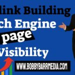 Backlink building seo offpage - seo visibility off-site backlink building search engines google bing