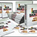 Best Backlinks Traffic spy  Rank Videos