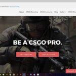 Best CS:GO Rank Boosting Site Available ( CS24H )