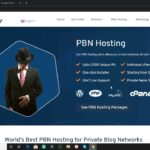 Best PBN Hosting For Private Blog Networks For SEO In 2020
