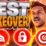 Best Takeover In NBA 2K21 | Ranking Each Takeover (Worst To Best) In NBA 2K21