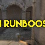 CSGO : Surprise Runboost