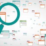 Create 25000 GSA SER backlinks with contextual anchor text links