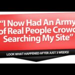 Crowd Search Review|Search Engine Optimization|SEO Ranking Results 2015