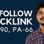 Dofollow backlinks 2020 hindi - Instant Approval - high da pa dofollow backlinks -  Suman arya