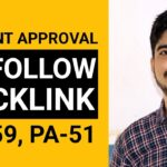 Free backlinks - how to create backlinks without paying for them - dofollow backlinks 2020