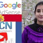 Google Adsense vs (MCN) Multi Channel Network   Digital Learning 44