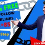 High Authority Dofollow backlinks List Tamil | Free High Authority Backlinks from DA 92-85 Websites