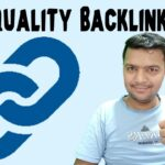 High Quality Backlinks Free - Make Free Free Backlinks In Your Hand 😋