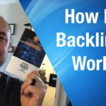 How Do Backlinks Work To Boost Your SEO Google Rankings - Explained!