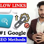 How To Find Dofollow Backlinks |  LinkBuilding - Off Page SEO