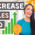 How To Increase Etsy Sales | Etsy SEO | Seller-Way Tools
