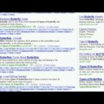 How To Increase Search Engine Traffic By Leveraging Your Current Website Pages