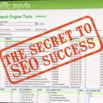 How To Increase Site Rank - Traffic Travis V4.0