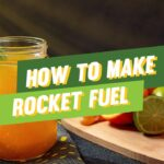 How to Boost Your Immune System with Rocket Fuel