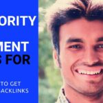 How to Create High Authority Blog Comment Backlinks in 2018 - 3 Simple Steps Revealed