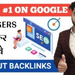 How to Rank Without Backlinks (🚀 Live Proof) | SEO QNA