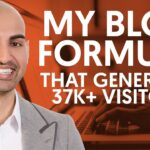 How to Write a Blog Post From Start to Finish | Neil Patel