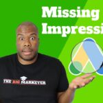 Impression Share Explained 🤓 How to Optimise Impressions in Google Ads