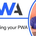 Indexing your PWA (Discoverability & SEO) - Progressive Web App Training