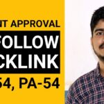 Instant Approval Dofollow Backlink - Dofollow backlinks  - High quality Dofollow Backlinks 2020