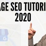 ON PAGE SEO TUTORIAL 2020 - How To Do On Page SEO 2020 Rank #1 Google 1st Page