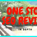 ONE STOP SEO REVIEW AND WALKTHROUGH + $500 WORTH OF BONUSES