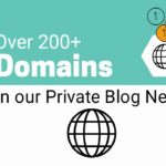 PBN Links - Quality SEO - Buy TF/CF 20+ Private Blog Network Links