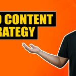 SEO Content Strategy: How Content & Backlinks Help