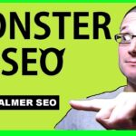 SEO Strategy You Need Know For 2020