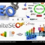 Successful Backlink Building With Press Releases