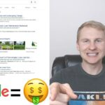 The Definitive Guide To SEO For Lawn Care/Landscape Business (or any Local Service Company)