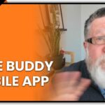The TubeBuddy Mobile App-- Improve Your YouTube Ranking On The Go!