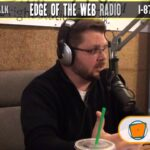 Top 5 Tips to Clean Up Your Own SEO Backyard | Improving Your Website's SEO | Edge of the Web Radio