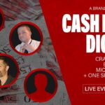 Using PPC to Boost your SEO, with Cashflow Digital & Corey Rose
