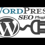Wordpress All in One Seo Plugin Tutorials 2016