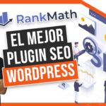 Wordpress SEO Rank Math Mega Tutorial 🌎 El Mejor Plugin SEO