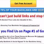 backlink builder service