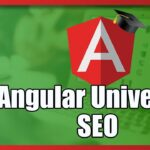 💥 Angular Universal SEO  - Search Engine Optimization