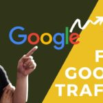 3 Best Shopify SEO APP For FREE Organic Traffic From Google 📈 | SHOPIFY SEO FOR BEGINNERS