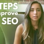 3 Easy Steps to Improve your SEO On-Site - Hyve Managed Hosting