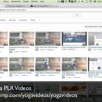 5-6-8 Upload Video & Give It SEO Boost
