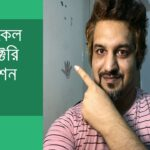 Article Directory Submission For Backlinks - SEO in Bangla