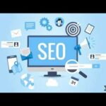 BOOST SALES & TRAFFIC WITH PROFESSIONAL SEO. COMPLETED IN 24HRS.