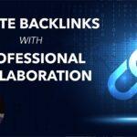 Backlinks Kaise Banaye? | Facebook Group For SEO