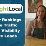 Bright Local Tutorial: Increase Leads, Customers & Sales By Increasing Local SEO Rankings & Reviews